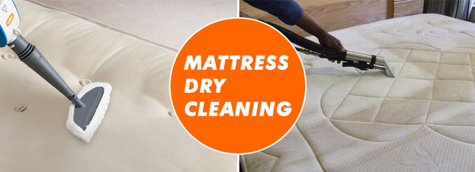 Mattress Dry Cleaning Sydney