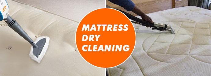 Mattress Dry Cleaning Fernhill