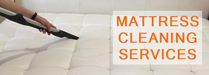 Same Day Mattress Cleaning Mount Pleasant