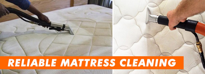 Mattress Cleaning Charmhaven