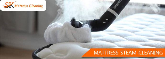 Mattress Steam Cleaning Tuggeranong